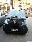 smart police1.jpg