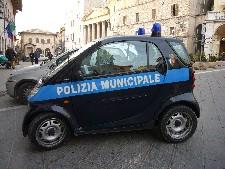 smartpolice2.jpg