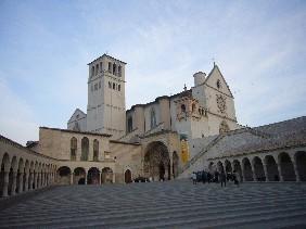 フランシスコ大聖堂1.jpg